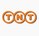 TNT Express et S2i Digital